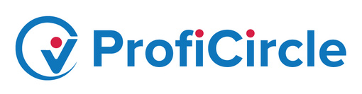 Job offers, jobs at SC PROFICIRCLE MARKETPLACE SRL