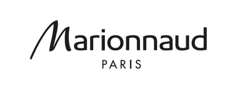 Job offers, jobs at Marionnaud