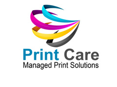 Job offers, jobs at S.C. PRINTCARE Managed Print Solutions S.R.L.