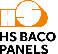 Job offers, jobs at HS Baco Panels SRL