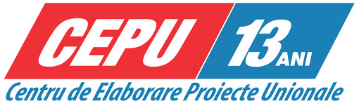 Job offers, jobs at CEPU SRL