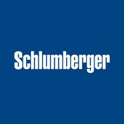 Job offers, jobs at SCHLUMBERGER