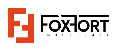Locuri de munca la Foxfort Trust SRL