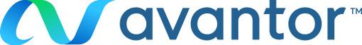 Stellenangebote, Stellen bei VWR International GMBH