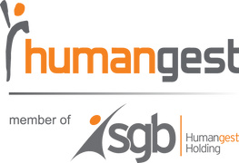 Job offers, jobs at Humangest Group