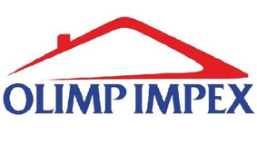 Job offers, jobs at OLIMP IMPEX SRL
