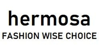 Job offers, jobs at SC CASA HERMOSA SRL