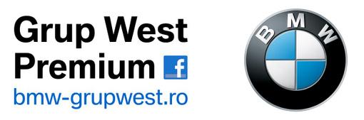 Locuri de munca la West Design Center SRL