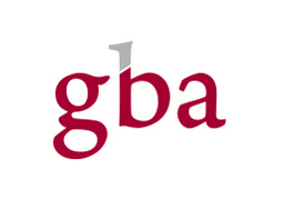 Stellenangebote, Stellen bei Global Business Associates
