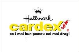 Locuri de munca la CARDEX ROM.SRL.