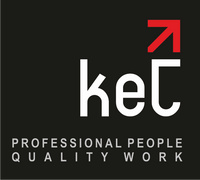Locuri de munca la KET INTERIOR SYSTEMS