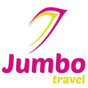 Stellenangebote, Stellen bei Jumbo Travel