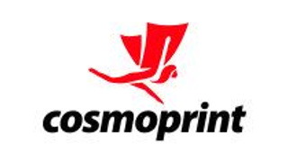 Job offers, jobs at CosmoPrint