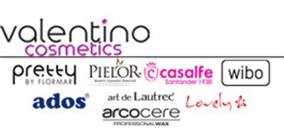 Locuri de munca la SC Valentino Distribution SRL