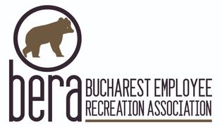 Stellenangebote, Stellen bei BERA NGO