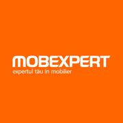 Mobexpert Iasi