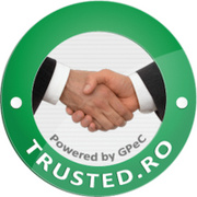Job offers, jobs at Trusted Internet SRL