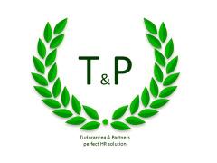 Locuri de munca la Tudorancea & Partners - HR NEFERTITI GROUP