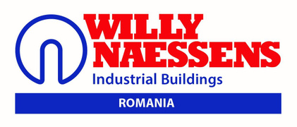 SC WILLY NAESSENS ROMANIA SRL