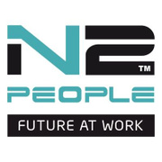 Job offers, jobs at N2People Recruitment