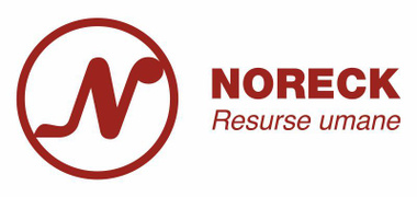 Job offers, jobs at NORECK HRS SRL