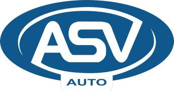 Locuri de munca la ASV AUTO - service auto si reprezentanta Dacia
