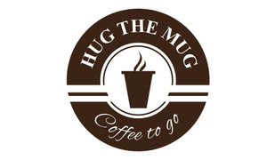 Locuri de munca la Hug the Mug S.R.L-D