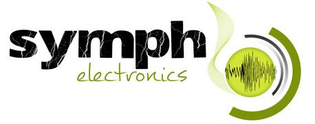 Symph Electronics