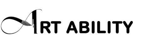 Stellenangebote, Stellen bei ARTABILITY ART & COLLECTION LIMITED