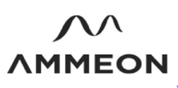 Stellenangebote, Stellen bei Ammeon