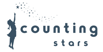 Job offers, jobs at COUNTING STARS SRL