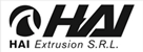 Job offers, jobs at HAI EXTRUSION S.R.L.