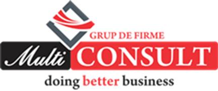 Job offers, jobs at SC MULTI CONSULT SRL