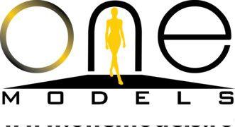 Locuri de munca la One Models Romania