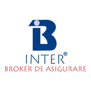 Job offers, jobs at Inter Broker De Asigurare