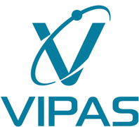 Job offers, jobs at VIPAS SERVICES SRL