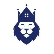 Stellenangebote, Stellen bei Royal Home Investment