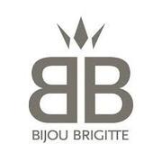 Stellenangebote, Stellen bei Bijou Brigitte