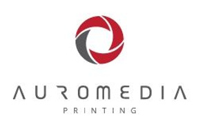Job offers, jobs at AUROMEDIA PLUS PRINT SRL