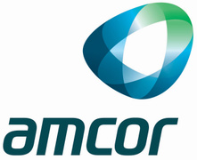 Job offers, jobs at AMCOR FLEXIBLES PIATRA NEAMT