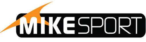 ADRO Sports Retail Standard SRL