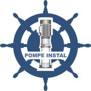 Job offers, jobs at POMPE INSTAL SRL