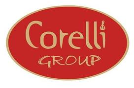 Stellenangebote, Stellen bei Corelli Wine&Food srl