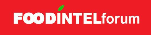 Stellenangebote, Stellen bei Food Intel Forum