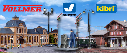 SC Viessmann Transilvania SRL