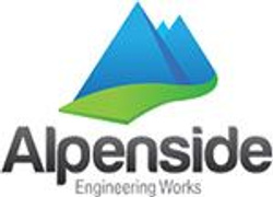 Job offers, jobs at ALPENSIDE SRL