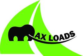 Locuri de munca la Max Loads SRL
