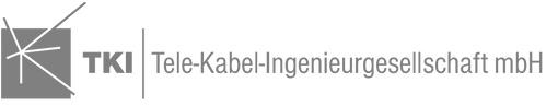 Stellenangebote, Stellen bei TKI Chemnitz