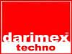 Stellenangebote, Stellen bei DARIMEX TECHNO SRL