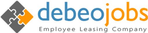 Locuri de munca la Debeo Jobs